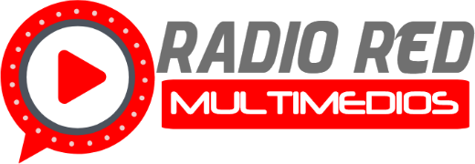 Radio Red Multimedios