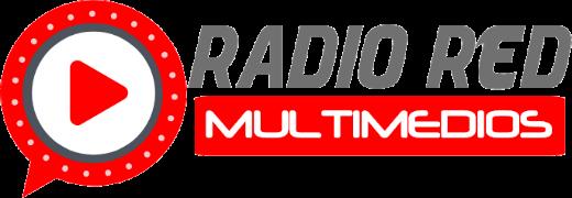 Radio Red Multimedios